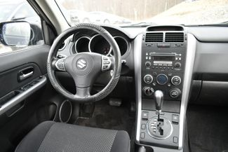2008 Suzuki Grand Vitara Naugatuck, Connecticut 13