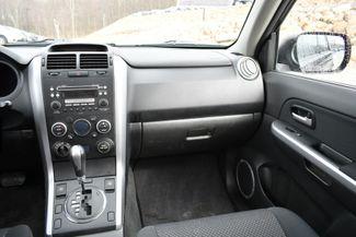 2008 Suzuki Grand Vitara Naugatuck, Connecticut 15