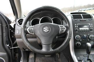 2008 Suzuki Grand Vitara Naugatuck, Connecticut 17