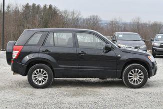 2008 Suzuki Grand Vitara Naugatuck, Connecticut 5