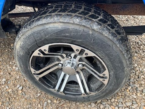 2008 Suzuki 4wd Japanese Minitruck [a/c, power steering]  | Jackson, Missouri | G & R Imports in Jackson, Missouri