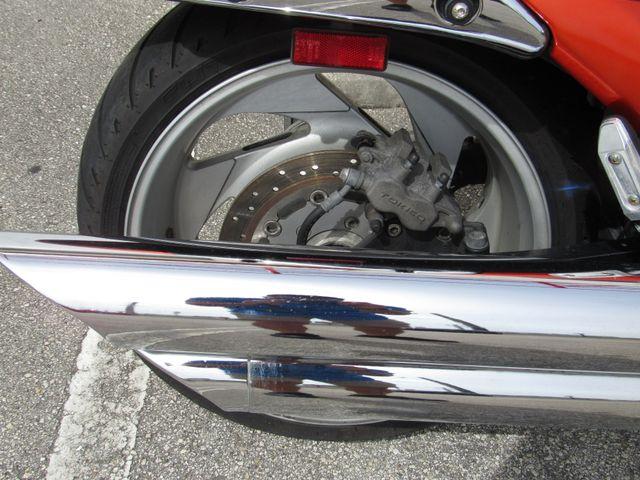 2008 Suzuki M109R Boulevard in Dania Beach , Florida 33004