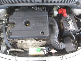 2008 Suzuki SX4 Convenience Pkg Gardena, California 14