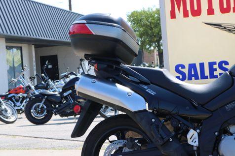 2008 Suzuki V-Strom 650 | Hurst, Texas | Reed's Motorcycles in Hurst, Texas