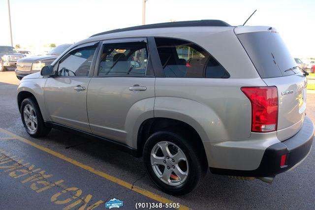 2008 Suzuki XL7 Luxury in Memphis, Tennessee 38115