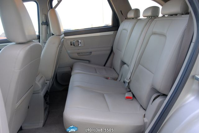 2008 Suzuki XL7 Luxury in Memphis, Tennessee 38115
