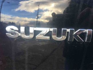 2008 Suzuki XL7 Luxury  city Montana  Montana Motor Mall  in , Montana