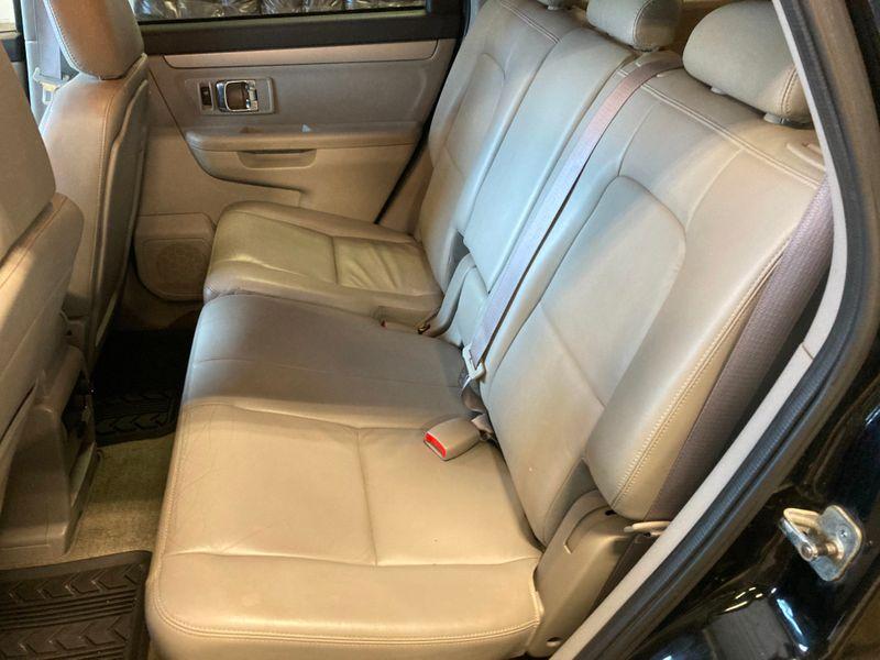 2008 Suzuki XL7 Luxury  in , Ohio