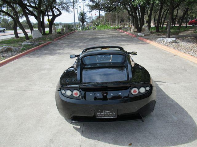 2008 Tesla Roadster Austin , Texas 5