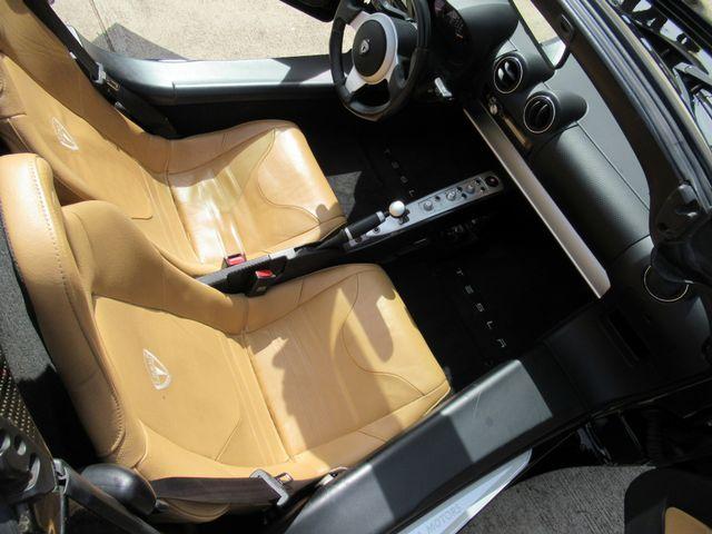 2008 Tesla Roadster Austin , Texas 15