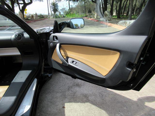 2008 Tesla Roadster Austin , Texas 16