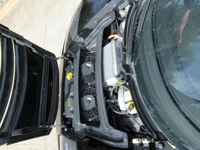 2008 Tesla Roadster Austin , Texas 18