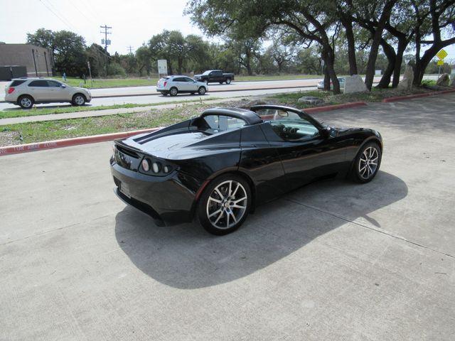 2008 Tesla Roadster Austin , Texas 7