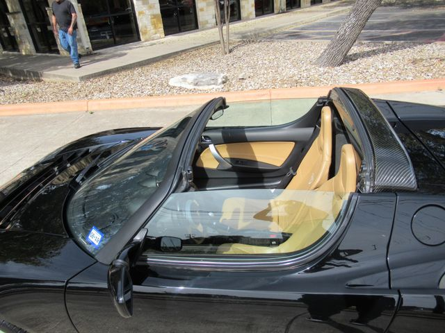 2008 Tesla Roadster Austin , Texas 11