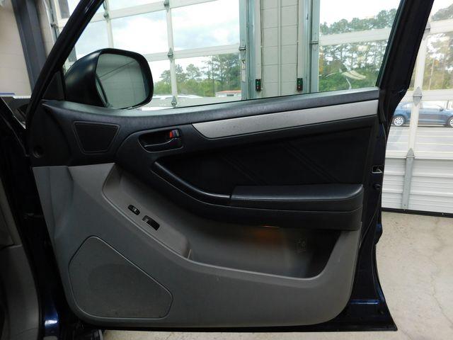 2008 Toyota 4Runner SR5 in Airport Motor Mile ( Metro Knoxville ), TN 37777