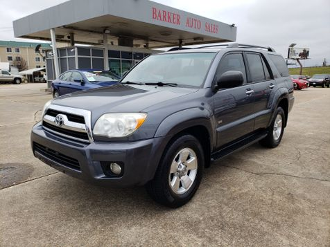 2008 Toyota 4Runner SR5 in Bossier City, LA