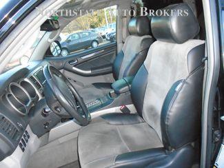 2008 Toyota 4Runner SR5 Chico, CA 5