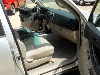 2008 Toyota 4Runner SR5 Fayetteville , Arkansas 14