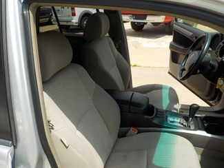 2008 Toyota 4Runner SR5 Fayetteville , Arkansas 15