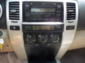 2008 Toyota 4Runner SR5 Fayetteville , Arkansas 17