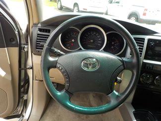 2008 Toyota 4Runner SR5 Fayetteville , Arkansas 18