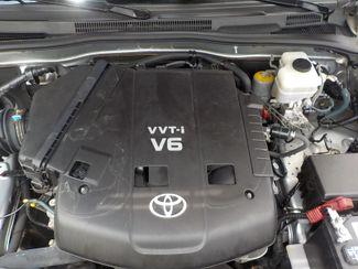 2008 Toyota 4Runner SR5 Fayetteville , Arkansas 20