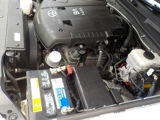 2008 Toyota 4Runner SR5 Fayetteville , Arkansas 21