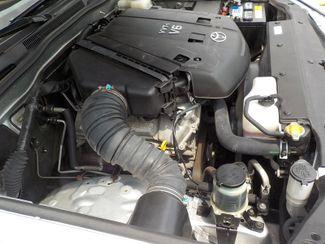 2008 Toyota 4Runner SR5 Fayetteville , Arkansas 22