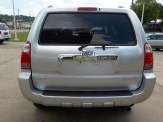 2008 Toyota 4Runner SR5 Fayetteville , Arkansas 5