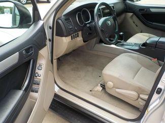 2008 Toyota 4Runner SR5 Fayetteville , Arkansas 8