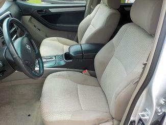 2008 Toyota 4Runner SR5 Fayetteville , Arkansas 9