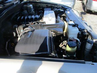 2008 Toyota 4Runner Limited Jamaica, New York 10