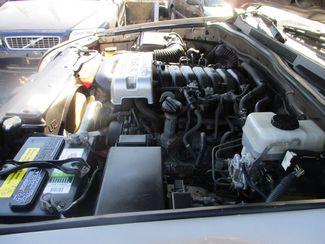 2008 Toyota 4Runner Limited Jamaica, New York 11
