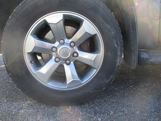 2008 Toyota 4Runner Limited Jamaica, New York 12