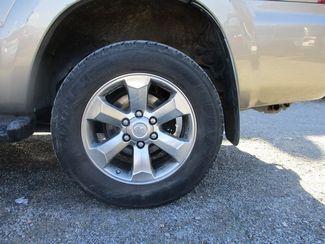 2008 Toyota 4Runner Limited Jamaica, New York 13