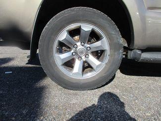 2008 Toyota 4Runner Limited Jamaica, New York 14