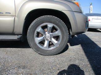 2008 Toyota 4Runner Limited Jamaica, New York 15