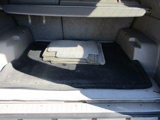 2008 Toyota 4Runner Limited Jamaica, New York 17