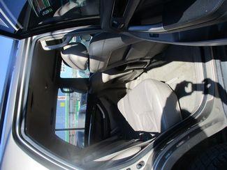 2008 Toyota 4Runner Limited Jamaica, New York 22