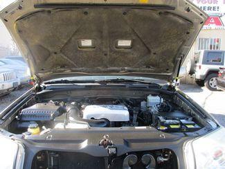2008 Toyota 4Runner Limited Jamaica, New York 6
