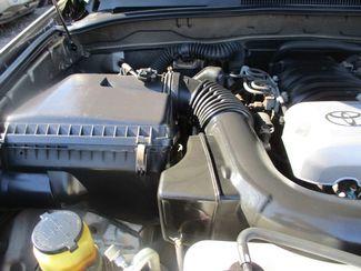 2008 Toyota 4Runner Limited Jamaica, New York 8
