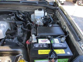 2008 Toyota 4Runner Limited Jamaica, New York 9
