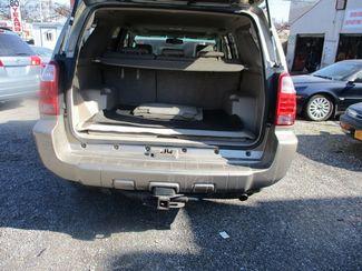 2008 Toyota 4Runner Limited Jamaica, New York 16