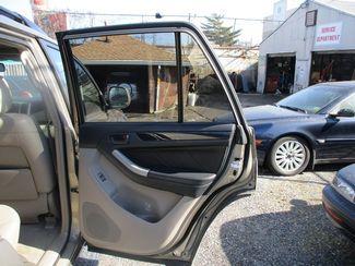 2008 Toyota 4Runner Limited Jamaica, New York 21