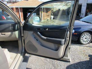 2008 Toyota 4Runner Limited Jamaica, New York 23