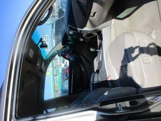 2008 Toyota 4Runner Limited Jamaica, New York 24