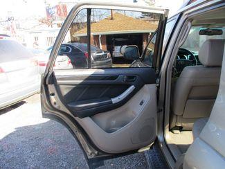 2008 Toyota 4Runner Limited Jamaica, New York 25