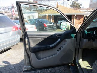 2008 Toyota 4Runner Limited Jamaica, New York 26