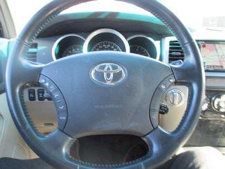2008 Toyota 4Runner Limited Jamaica, New York 28