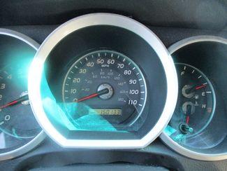 2008 Toyota 4Runner Limited Jamaica, New York 29